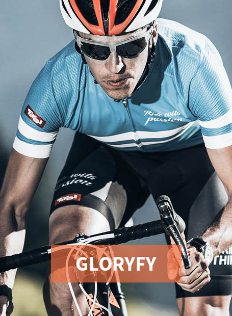 Gloryfy Sport Sun Glasses