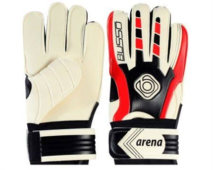 BUSSO GOAL KEEPER GLOVES