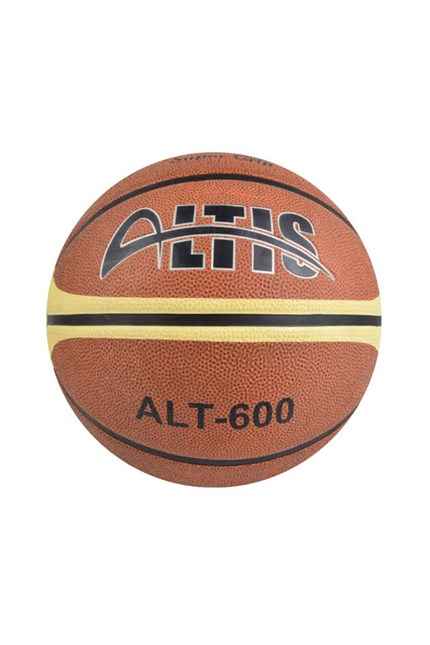 ALT BASKETBOL TOP SUPERGRIP NO:6