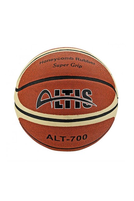 ALT BASKETBOL TOP SUPERGRIP NO:7