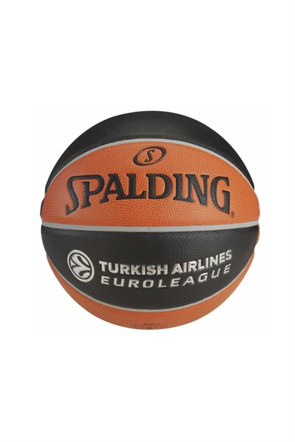 BASKET TOPU TF1000 EUROLEAGUE SZ7 (74-538Z)