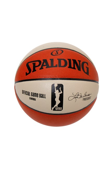 BASKET TOPU  NBA 6 PANEL GAME BALL 74-572z (74-533Z)