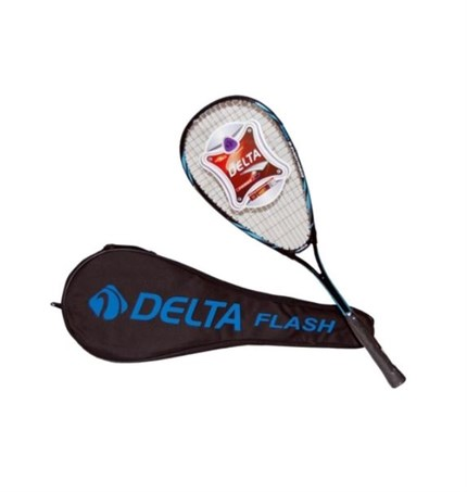 FLASH BADMINTON RAKETİ DELTA